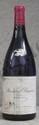 1 Magnum POMMARD RUGIENS - H.  DE MONTILLE Etiquette tachée.  Label stained.  1990