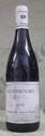 1 Bouteille RICHEBOURG  - A.  GROS Etiquette trés  légèrement abîmée.  Label slightly damaged.  1999