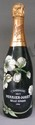 1 Bouteille CHAMPAGNE PERRIER JOUET -