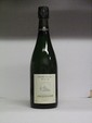 1 Bouteille CHAMPAGNE JACQUESSON