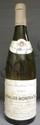 1 BOUTEILLE CHEVALIER MONTRACHET - BOUCHARD P & F Etiquette légèrement abîmèe. Label slightly damaged. 1989
