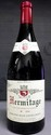 1 MAGNUM HERMITAGE ROUGE - CHAVE  2005