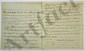 Jeanne Louise Genet, Madame CAMPAN (1752-1822). L.A., mardi 29 germinal [19 avril 1803], à Eliza de LALLY-TOLENDAL ; 8 pages in-4.
