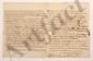 Jean de Dieu-Raymond de BOISGELIN de CUCÉ (1732-1804) archevêque d'Aix, député du clergé aux États Généraux, il émigra et devint après la Révolution archevêque de Tours et cardinal (de l'Académie française). 3 L.A.S. et 1 L.A., 1801-1804 et s.d., au