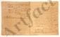 Édouard MOUNIER (1784-1843) homme politique et administrateur, secrétaire de Napoléon, directeur général de la Police sous la Restauration, pair de France. 14 L.A.S., 1815-1825, au comte, puis marquis de LALLY-TOLENDAL ; 40 pages in-4 ou in-8, qqs
