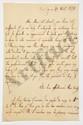 Famille d'ORLEANS. 10 L.A.S., 1821-1826, au marquis de LALLY-TOLENDAL ; 12 pages in-8.