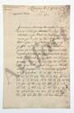 Georges DUVAL DE LEYRIT (1717-1764) employé de la Compagnie française des Indes, gouverneur de Pondichéry. 2 L.S., et une L.S. de son prédécesseur Charles GODEHEU, Pondichéry 1755, aux syndics et directeurs de la COMPAGNIE DES INDES, à Paris ; 28