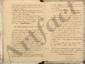 Georges DUVAL DE LEYRIT (1717-1764) employé de la Compagnie française des Indes, gouverneur de Pondichéry. 3 L.S. et 2 P.S., Pondichéry 1759-1761, aux syndics et directeurs de la COMPAGNIE DES INDES ; 72 pages in-fol. ou in-4, dont 3 cahiers liés
