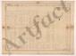 [Thomas-Arthur de LALLY-TOLENDAL]. 39 lettres ou pièces, la plupart signées, relatives à ses créances sur la COMPAGNIE DES INDES, 1766-1802 ; environ 100 pages formats divers (mouillures avec manques sur qqs pièces), sous chemise titrée « Créance sur
