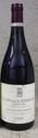1 Bouteille CLOS DES LAMBRAYS 2000  étiquette légèrement tachée. Label lightly stained.