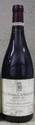1 Bouteille CLOS DES LAMBRAYS 2000  étiquette tachée. Label stained.