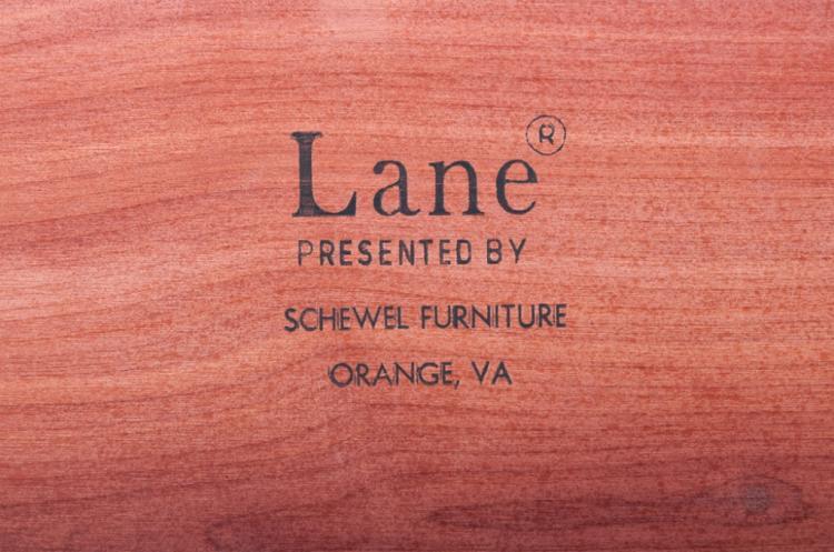 grand furniture roanoke va by lane sample size cedar chests trio