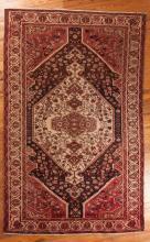 Antique Bakhtiari 6'7