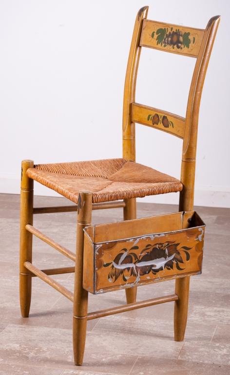 Paint Furniture Charlottesville