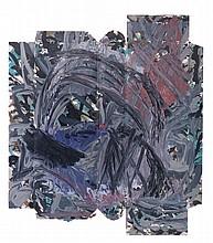 Fine & Decorative Arts Auction, 1/21/17