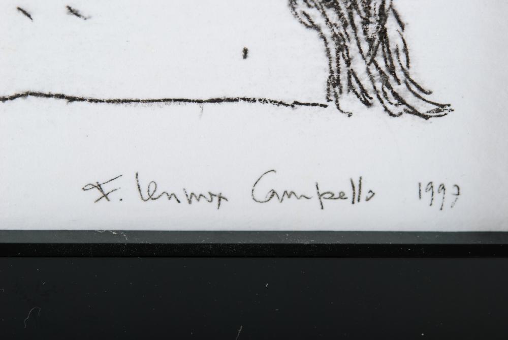 F. L. Campello