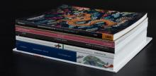 Ader, Dorotheum, Lempertz & Other Catalogs