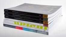Bonham?s, Leslie Hindman & Other Catalogs