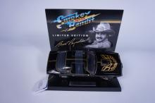 Sharp 1977 Pontiac Trans Am Smokey and the Bandit limited edition #57 of 1,977