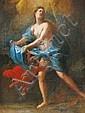 Attribué à Francesco MONTELATICI dit Cecco BRAVO,  Cecco Bravo, Click for value