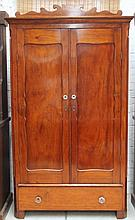 Cabinets Armoires Amp Cupboards For Sale Invaluable