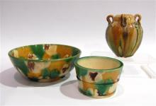 Chinese Jars & Ginger Jars for Sale at Online Auction | Modern