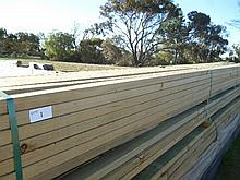 (DG6687) Pack Treated Pine 70 x 35, 70 @ 4.8 mtrs = 336.0 L/M