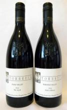 Two Torbreck Eden Valley 2012 The Gask 750ml