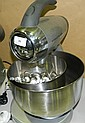 Sunbeam Cafe Series Mixmaster 850W