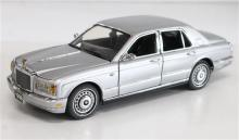 Diecast Collectable Cars Online