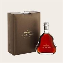 A Bottle of Hennessy Paradis Rare Cognac in Original Presentation Box 700ml