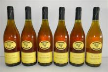 Six Petaluma 1996 Chardonnay 750ml