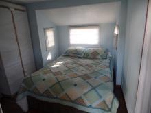 Lot 94: UNIT 94 1987 1 BEDROOM/1 BATH