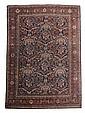 Majal Carpet
