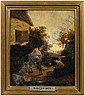 Painting attributed to Barker of Bath, two, Thomas Barker of Bath, Click for value
