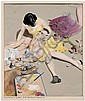 Coby Whitmore illustration (M. Coburn (Coby), Coby Whitmore, Click for value