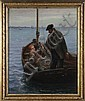 Alfred Guillou