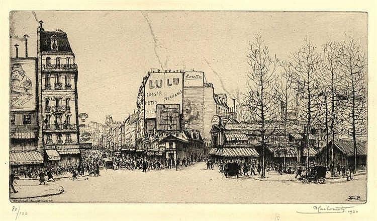 Carbonati, A. (1893-1956).