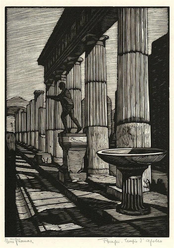 Finamore, N. (1899-1970).