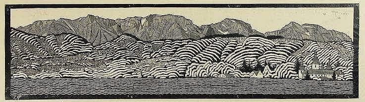 Stolk, R.J.A. (1896-1945).