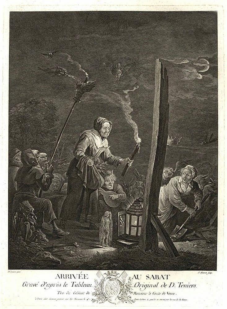 Aliamet, J. (1726-1788).
