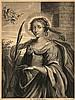 Galle I, C. (1576-1650).