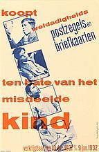 Kiljan, G. [P.T.T.].