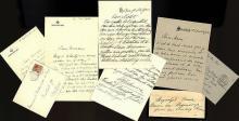 Books: History, Medicine, Manuscripts, Old and rare (part 1)
