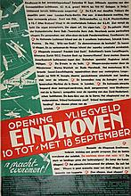 [Posters]. Denijs, J. (1893-1970).