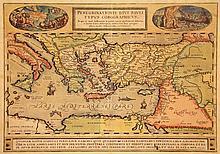 [Mediterranean].