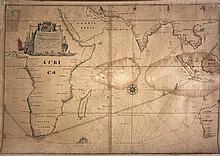 [Indian Ocean].