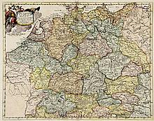 [Germany].