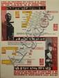 [Photomontage]. Fünfjahrplan der UdSSR./ The Five
