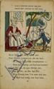 Harmsen van der Beek, F. ten. AUTOGRAPH LETTER
